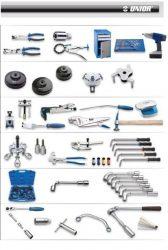 Инструменти за автомобили