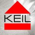Пробивни инструменти KEIL