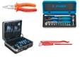 Комплекти и инструменти
