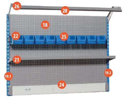 modul C9