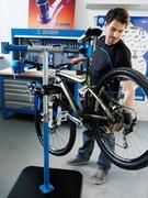 Инструменти за ремонт на велосипеди