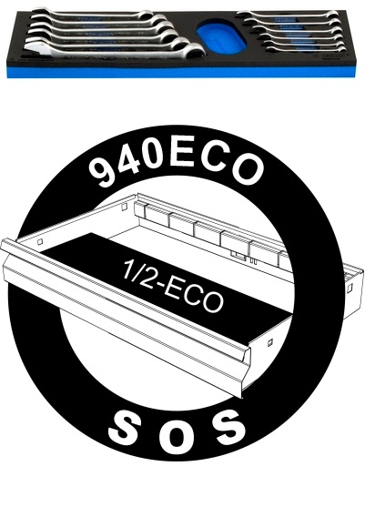 964ECO2