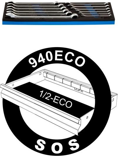 964ECO2A