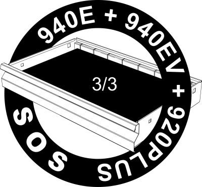 vl1600SOS12