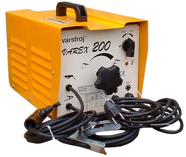 varex200